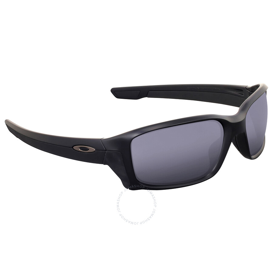c7102fad7016f oakley straightlink sunglasses