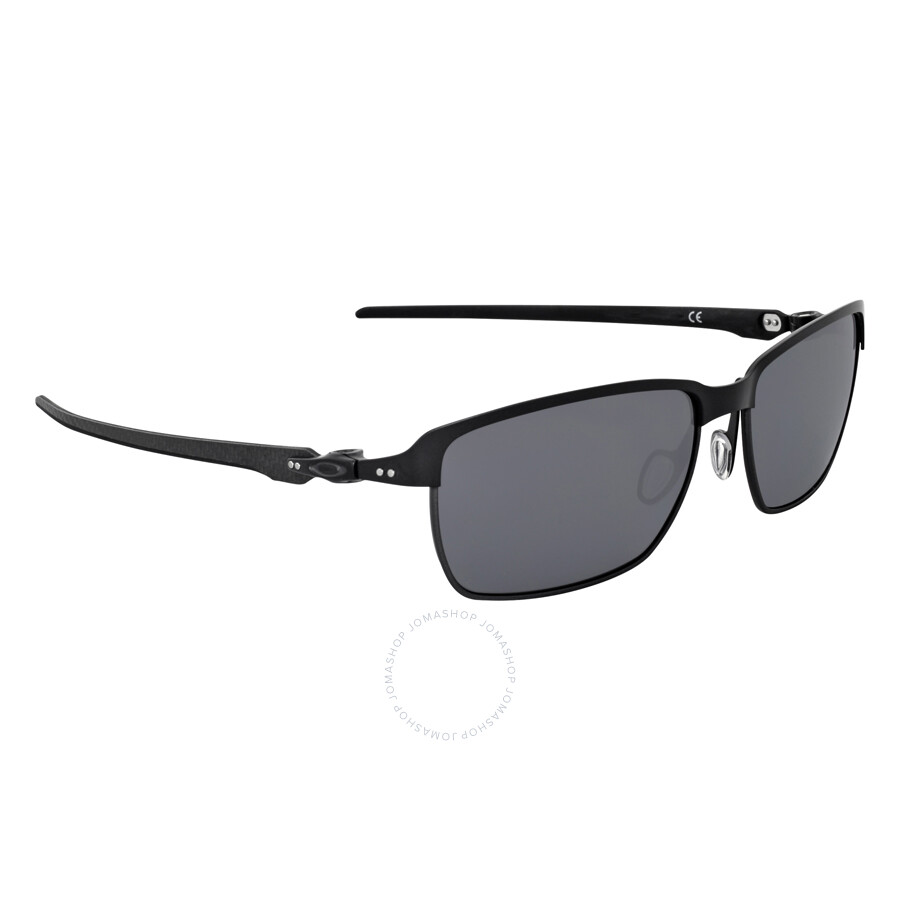 9a5eaaebaf3 ... men sunglasses ok 6018 601806 58 grey 957ac 0cf72  netherlands oakley  tinfoil carbon sunglasses satin black mirror polarized ff175 0d2ee
