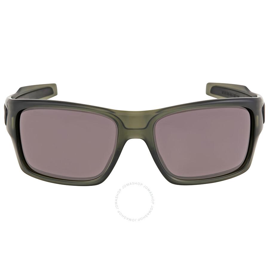 9fd4ca185a6 inexpensive oakley turbine sunglasses black ink 63mm 11d51 d4ed8