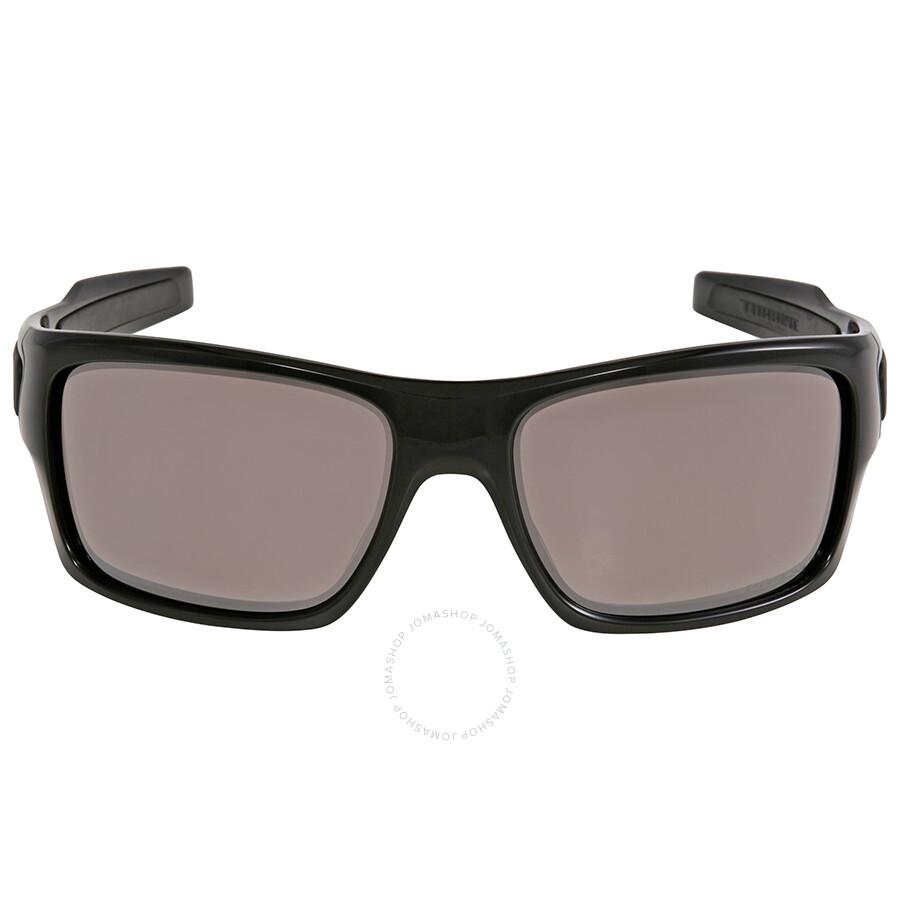 b84e6cd955b ... switzerland oakley turbine polarized prizm daily sunglasses d7c79 7a300