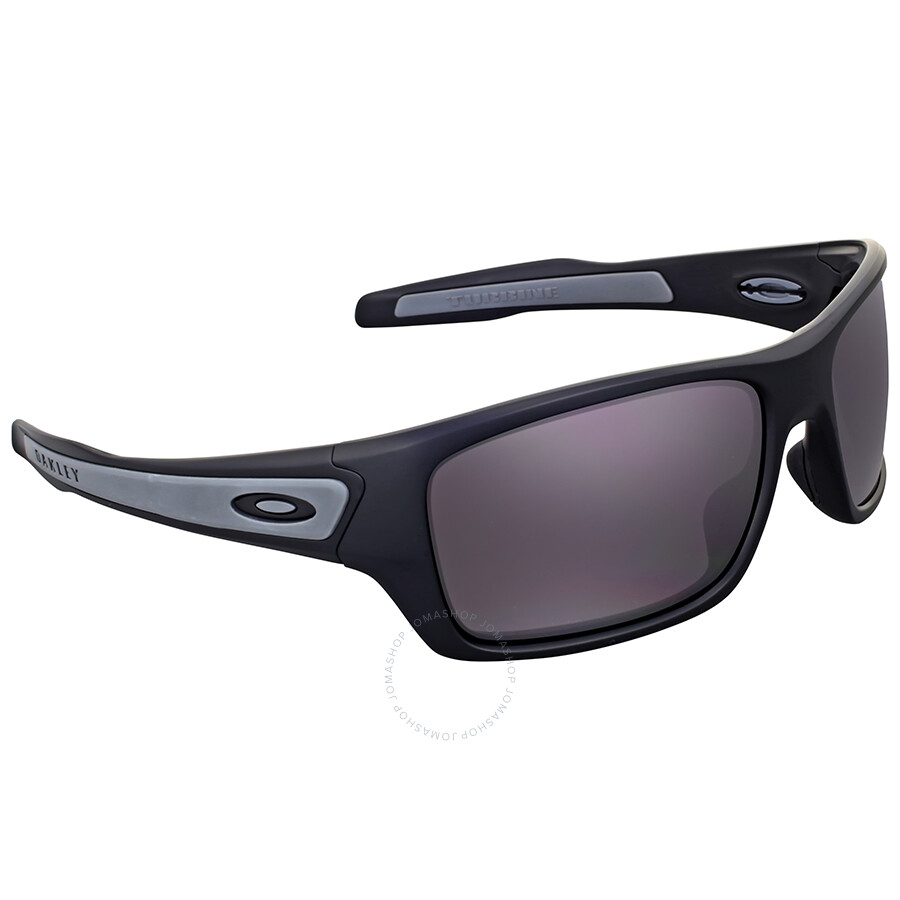 Oakley OO9263 926301 63 mm/17 mm gwADpdKa