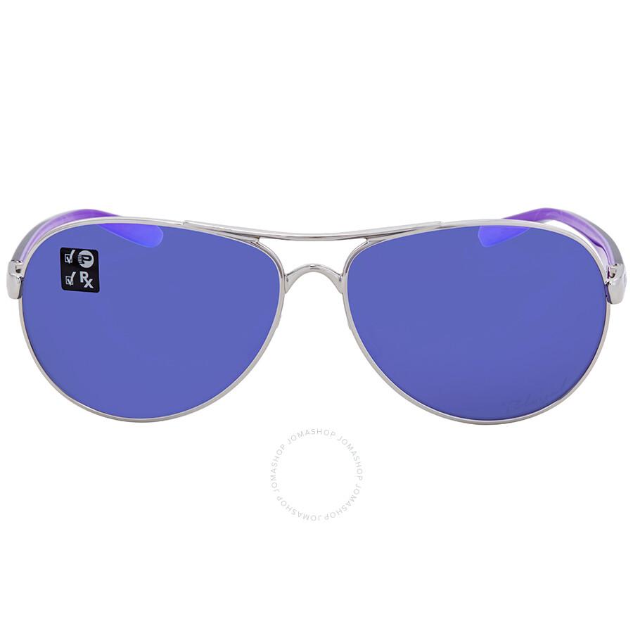 oakley sunglasses ladies