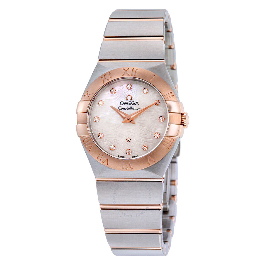 multifunction misaki fossil plated rose gold watches watch riley ladies