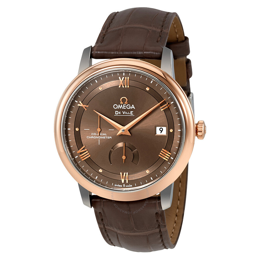 omega mens watches australia