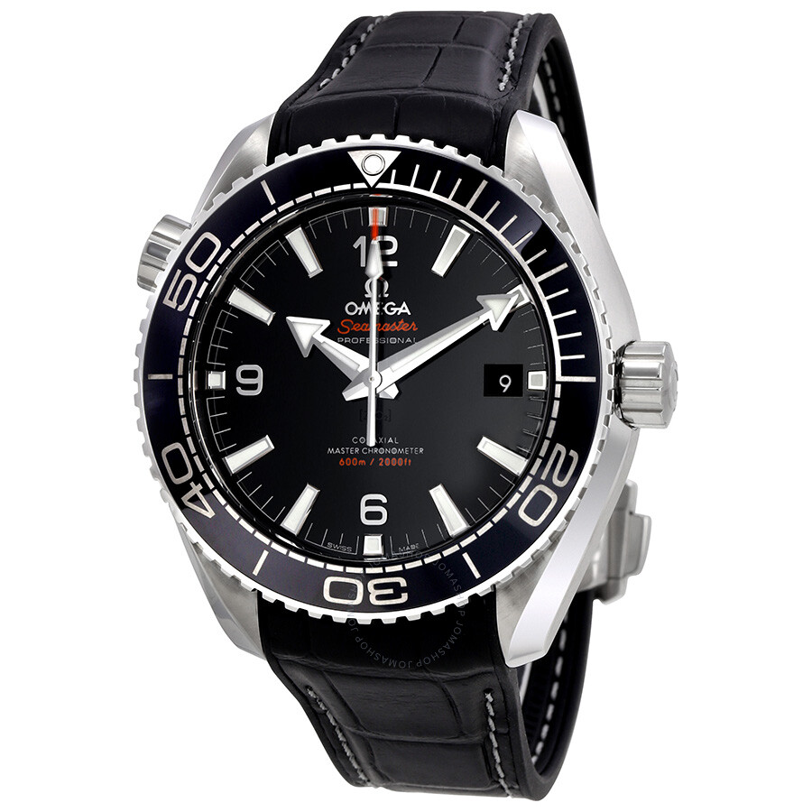 ocean edit planet seamaster blog omega skies gmt seas the s rolex bob watches