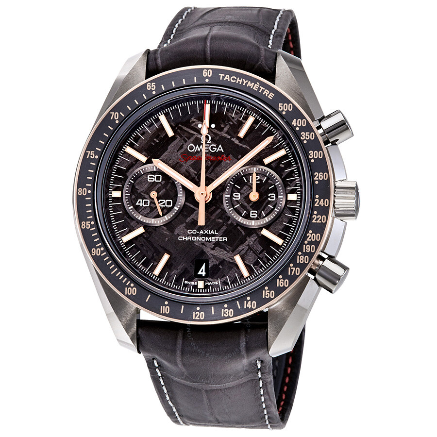 watches edition special carousell lunar bulova chronograph pilot p on moon watch luxury