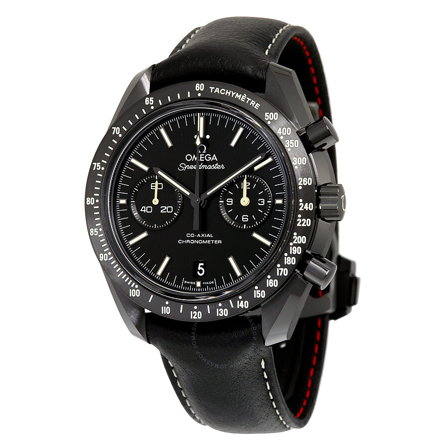 omega the moon upscale crop watches moonphase watch chronograph master shop subsampling scale speedmaster product false