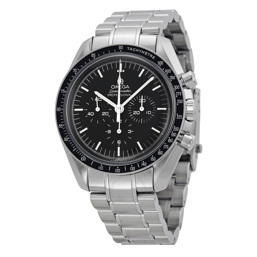 Omega Speedmaster Professional Moonwatch Men's Watch 311 ...