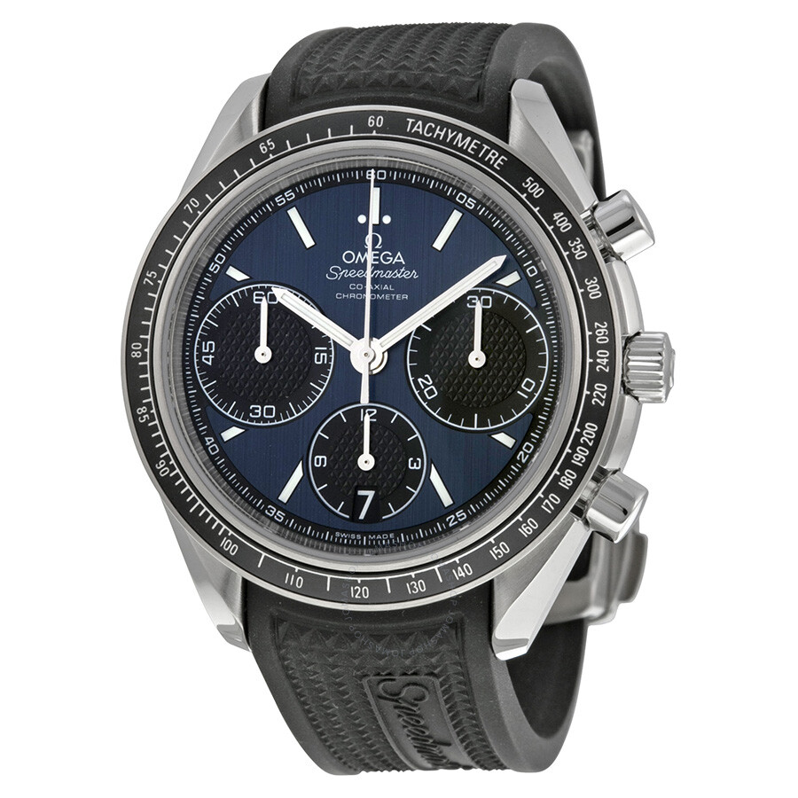 has steel the speedmaster due watches thinner omega a that done to master profile watch on automatic moonwatch case chronometer work ablogtowatch says
