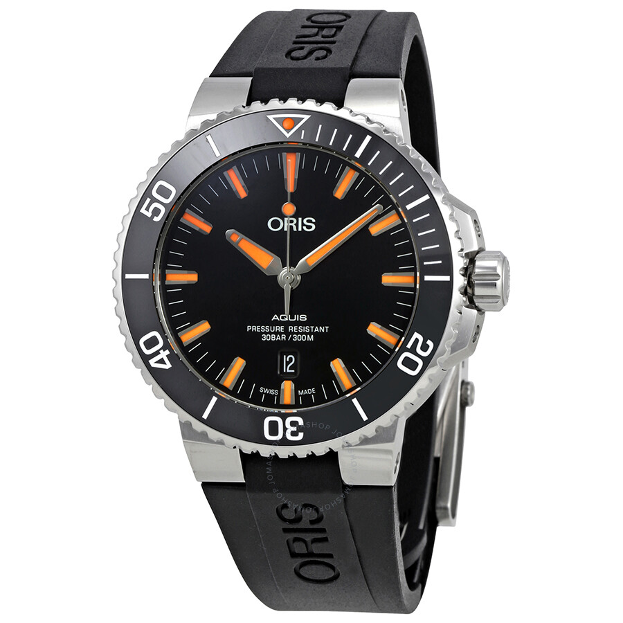 featured jewellers products raffi watches header oris banner