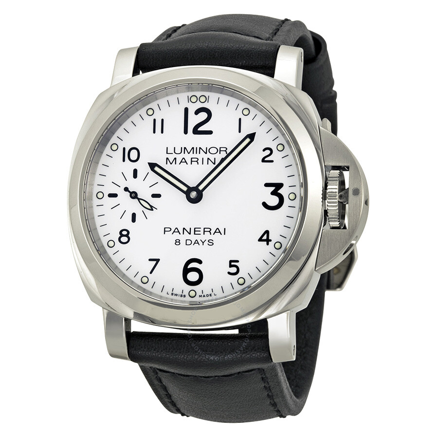 gen brown stock out dial product du watches strap of maxim face maurier white