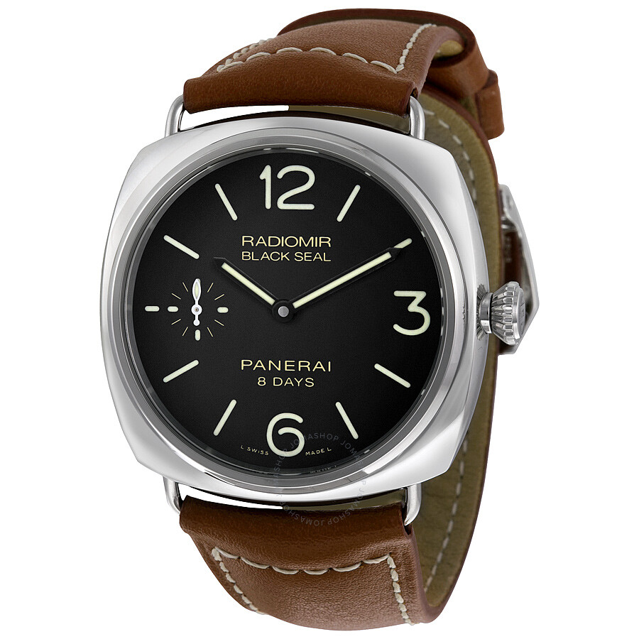 panerai self wind watches sku firenze watch mens automatic