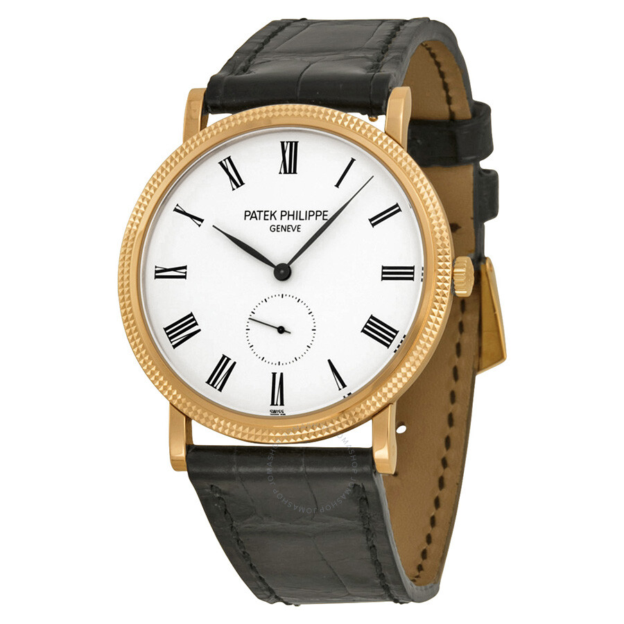 https://www.jomashop.com/media/catalog/product/p/a/patek-philippe-calatrava-white-dial-18kt-rose-gold-mens-watch-5119r.jpg
