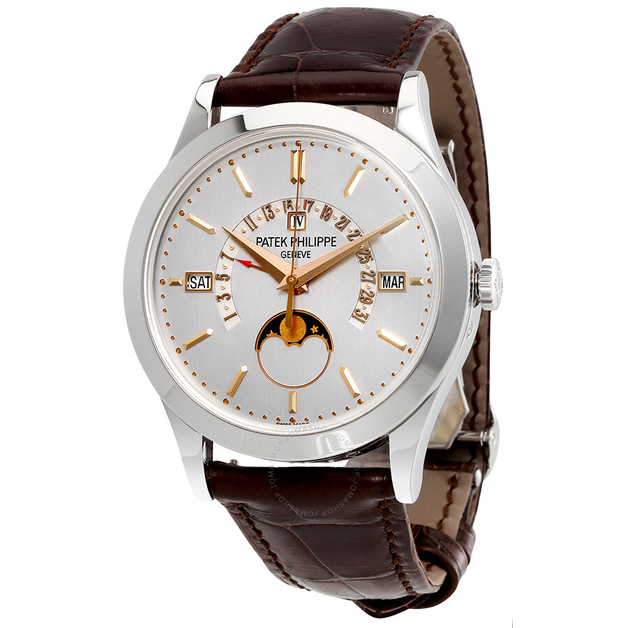 tag carrera whatsapp mens watches shop image home ronaldo at cristiano limited heuer watch edition men s grand pm