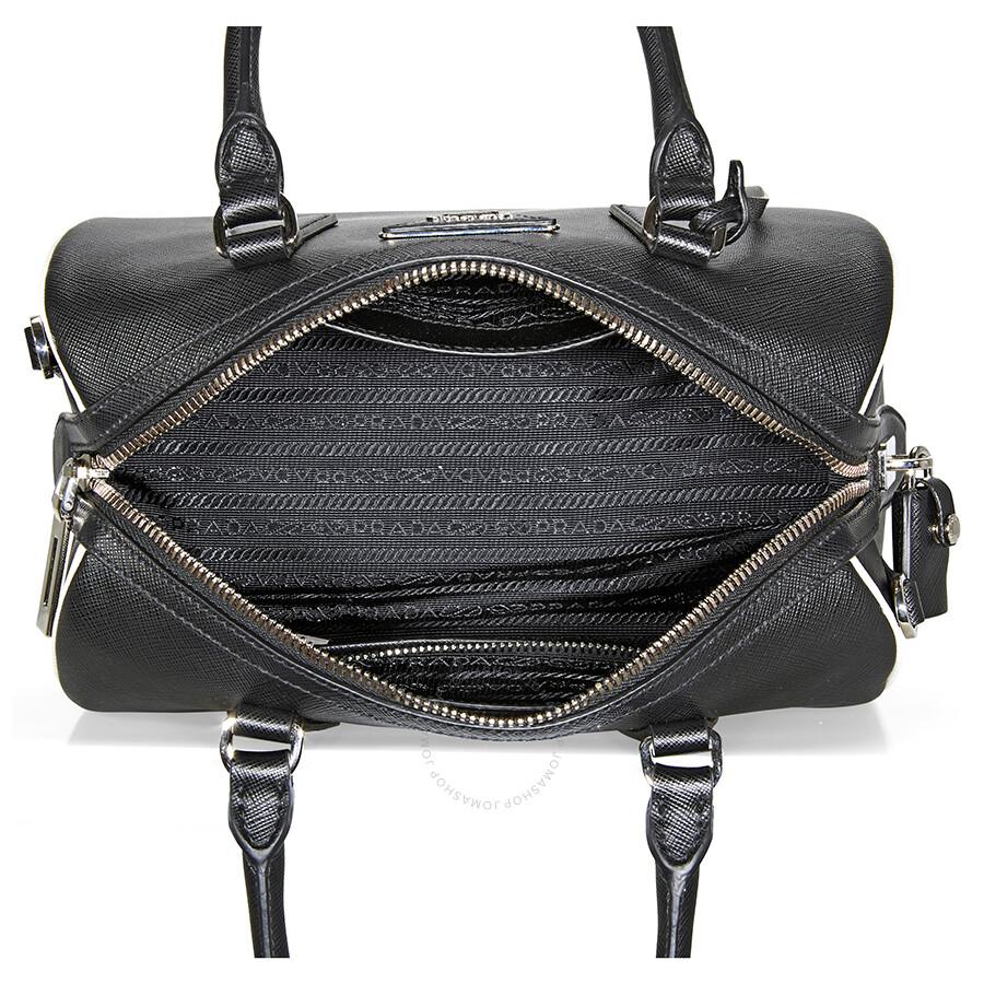 68ee828d3660 ireland prada quilted shoulder bag garnet f00d1 e207c  best price prada 2  way lux saffiano leather shoulder bag black talc e0a17 e19dd
