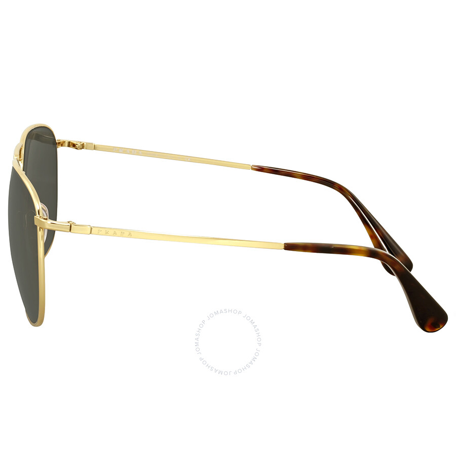 5e29f79de6 spain prada sunglasses pr 09qs sunglasses by sunglass hut handbags 213e8  41398  amazon prada aviator gold tone dark grey mirror mens sunglasses  2f4a5 b485f