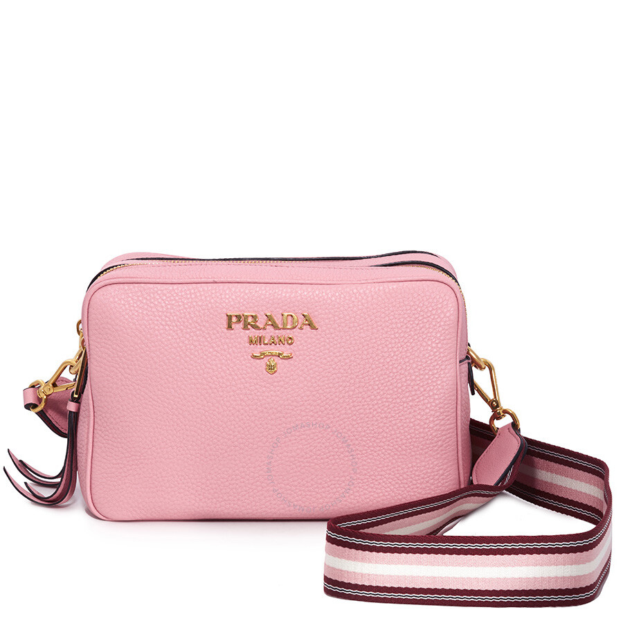 c4f87e89b0 prada-calfskin-shoulder-bag---petal-pink by prada
