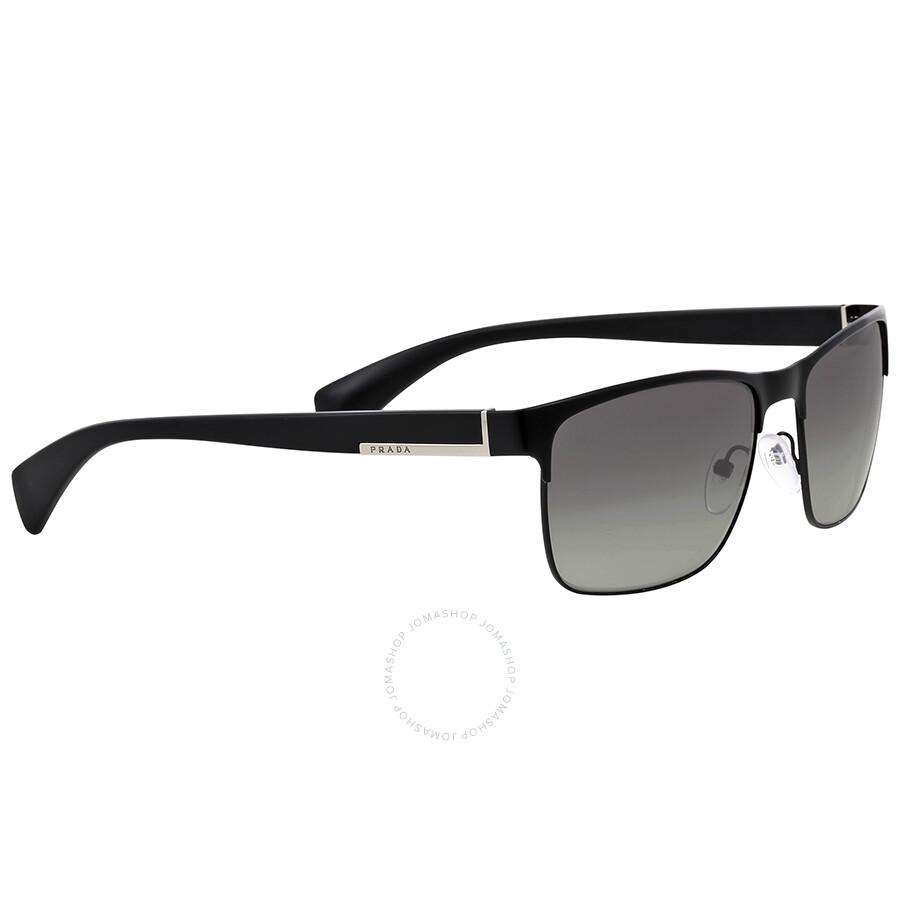 70f55d474ad ... coupon code for prada grey sunglasses prada grey sunglasses prada grey  sunglasses 55184 a4aa6