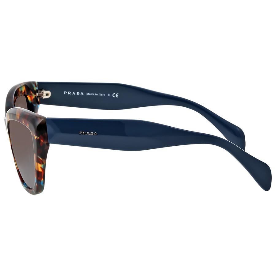 c4ead2cd862 ... promo code for prada havana brown gradient sunglasses prada havana  brown gradient sunglasses 8a97a 5ea4e ...
