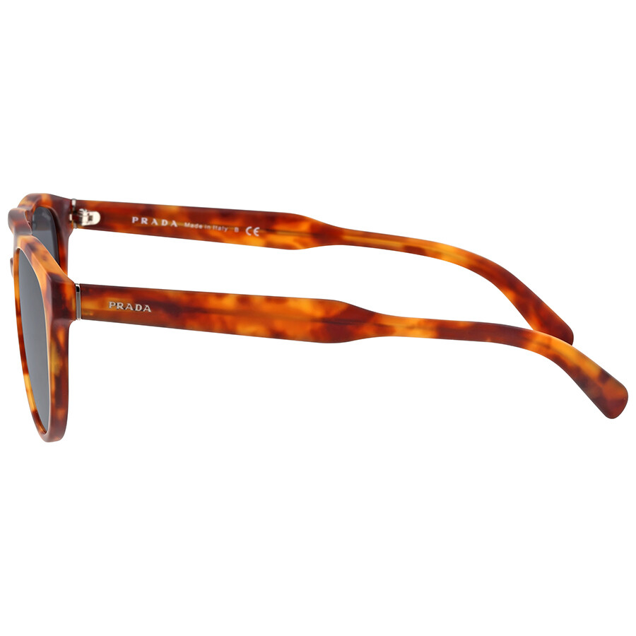 3607f5bb06f4 ... coupon code for prada matte light havana square sunglasses 063d8 b459d