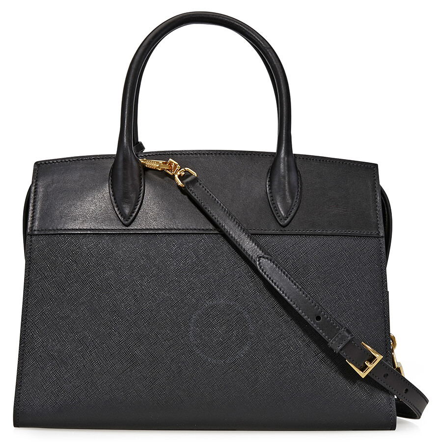 Prada Medium Esplanade Tote
