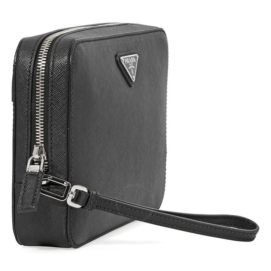 New 2017 Hot High Quality Genuine Leather Wallet Men Wallets Fashion Organizer Purse Billfold Zipper Coin
