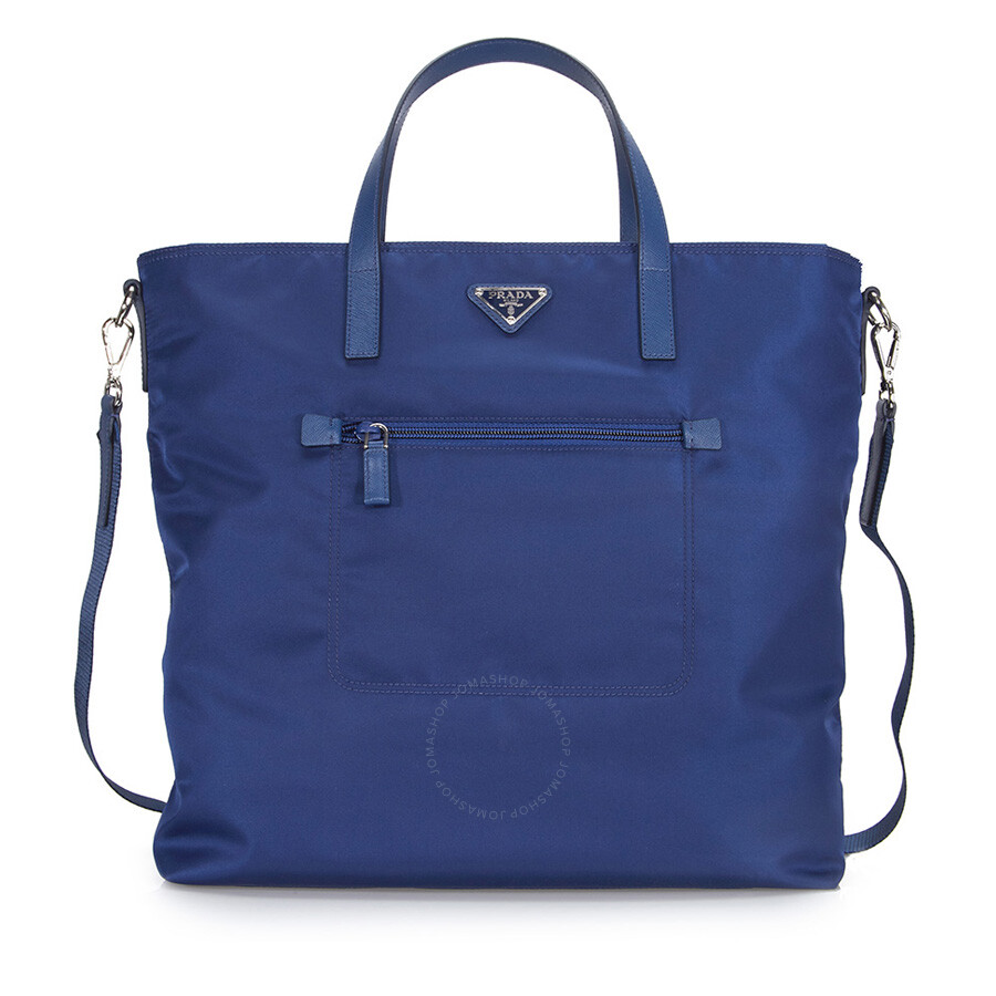4273441dab65 order prada diagramme belt bag lyst f66dd deaa0; inexpensive prada nylon tote  bag royal 970f6 35be2