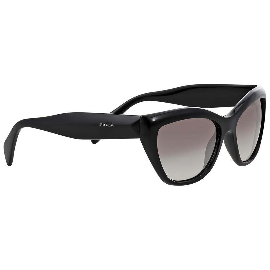 1dc6fd8130 ... buy spain prada poeme grey gradient sunglasses c8298 f186b czech  snfn858w7lzh prada sunglasses pr ...