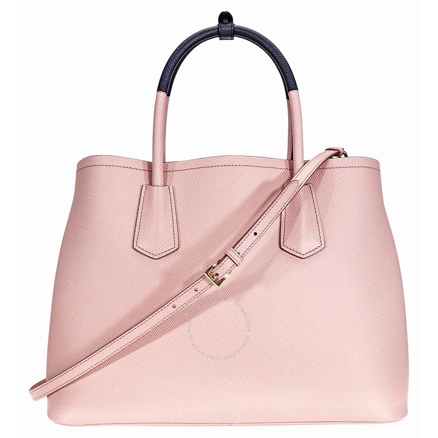 5a2d3499d2f6 ... shoulder bag handbag men gap dis bn2522 tote bag f5071 f1890  usa prada  saffiano leather tote 95bb6 311d7