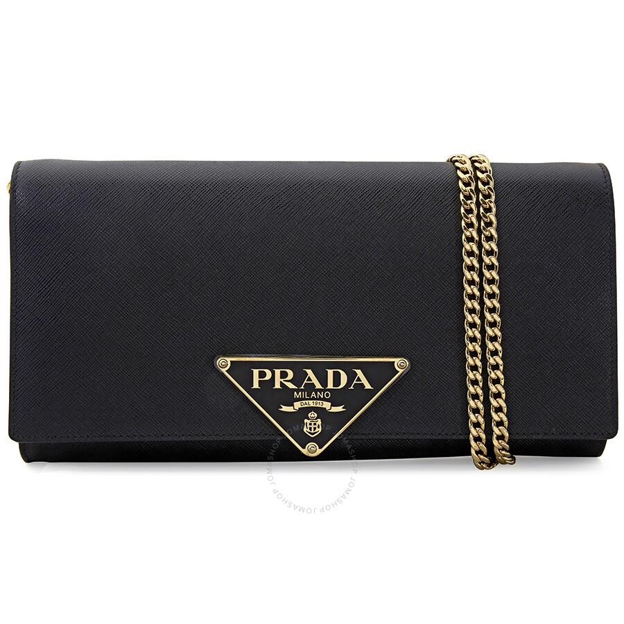 e669ea731f ... low price prada small shoulder bag 6fe6c 59efe
