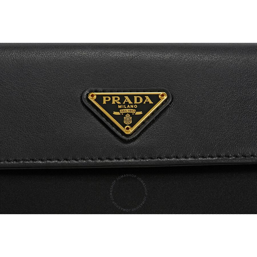 6a1d717c7dab94 ... order prada purse milano dal 1913 best image ccdbb fa4b6 43a7b