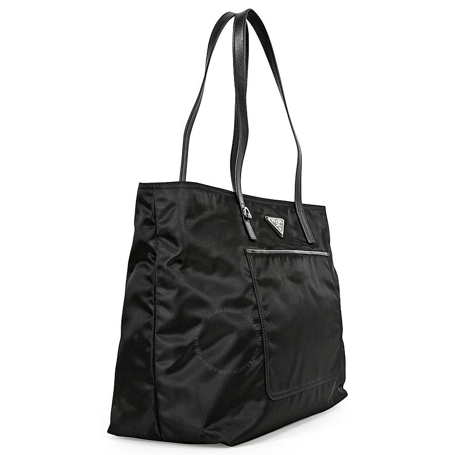 Fabric Fe6a6 Handbag Greece Prada E555d SUzqMVp