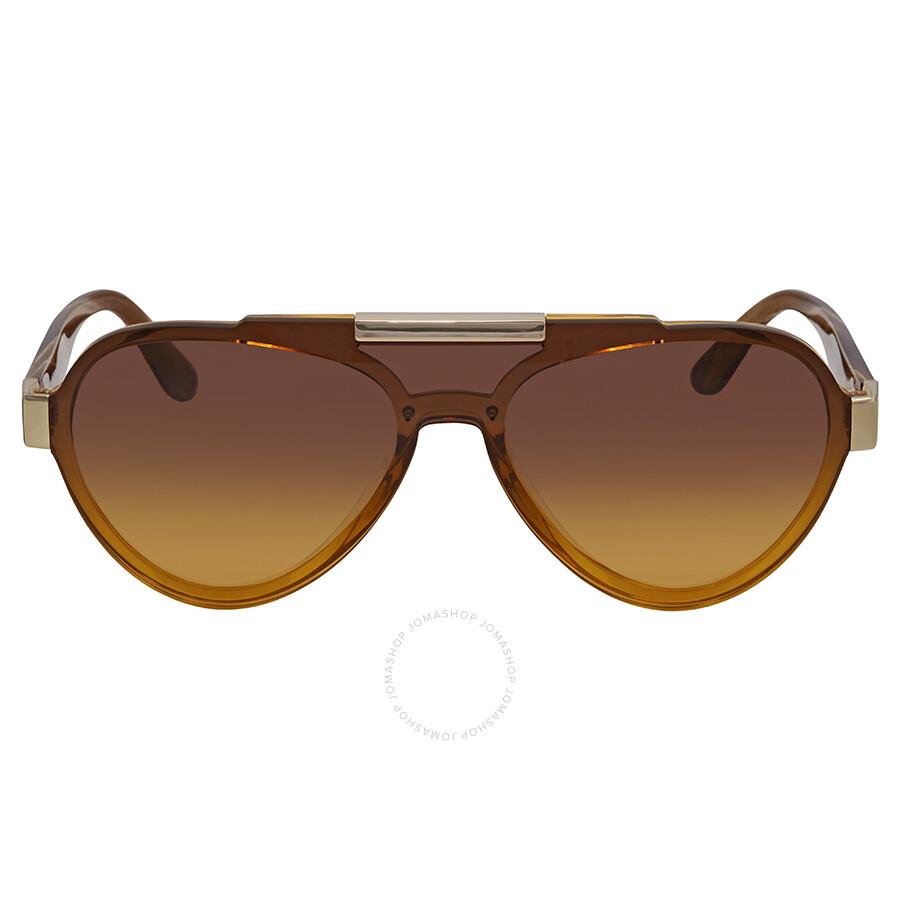 325a496b3bccb ... aliexpress prada yellow aviator sunglasses pr 01us vy60d4 44 ccc86  5b4ea cheapest spr 23s sunglasses 0gp487 prada womens accessories new style  ...