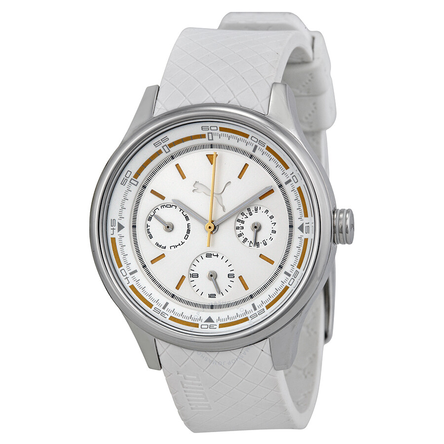 for fastrack buy product dial white watch watches men