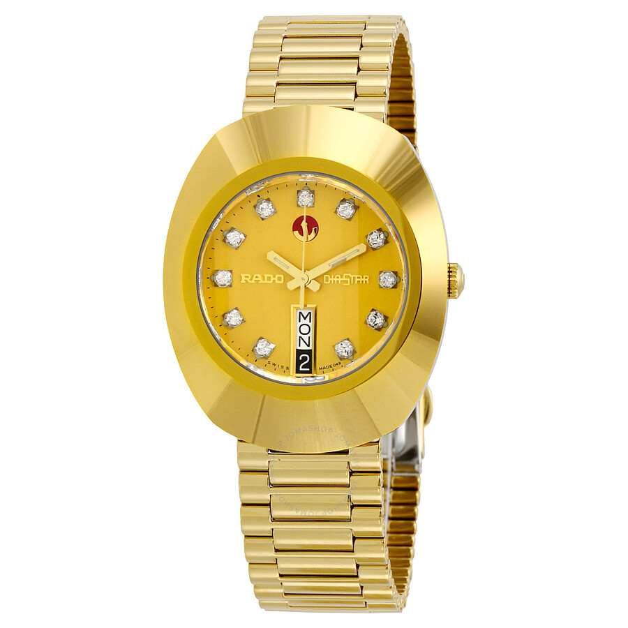 online women raga titan sona store watches analog buy for shop e watch product