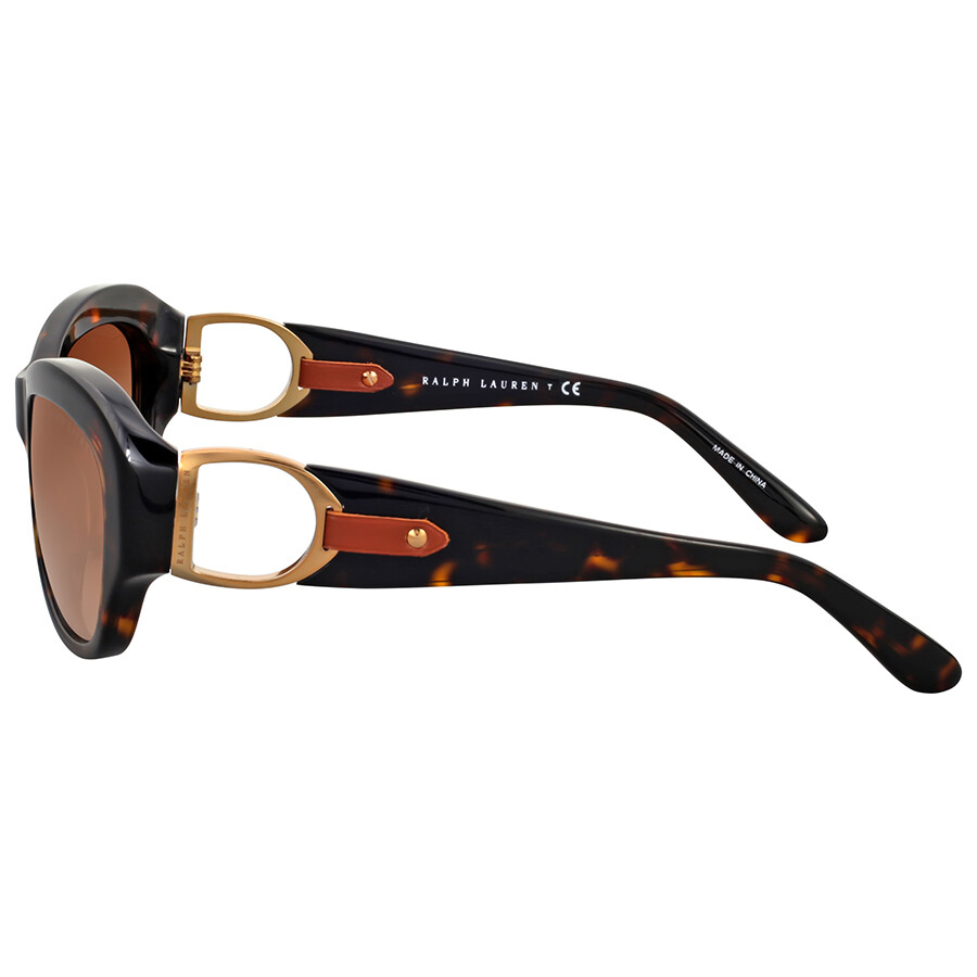 d27f0921a6c0 Old Fashioned Ralph Lauren Cat Eye Frames Festooning - Frames Ideas ...