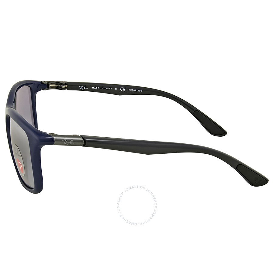 25a8e78741f Ray Ban Made In Italy K Ce Polarized « One More Soul