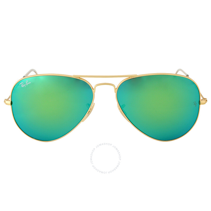 8c1a3c1272 Ray Ban Rb 3025 58 Original Aviator Sunglasses 58mm To Inches ...