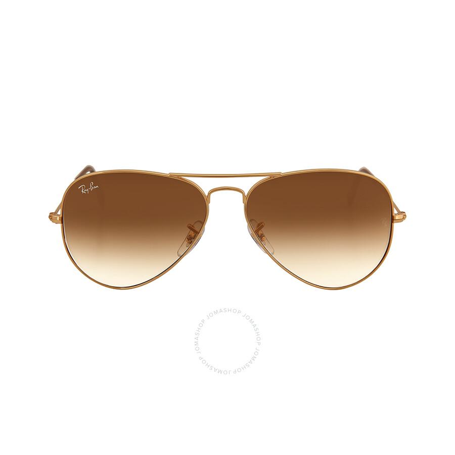 4af69fcb90 ... germany ray ban aviator 58mm sunglasses rb3025 001 51 58 14 3db6c 3e459