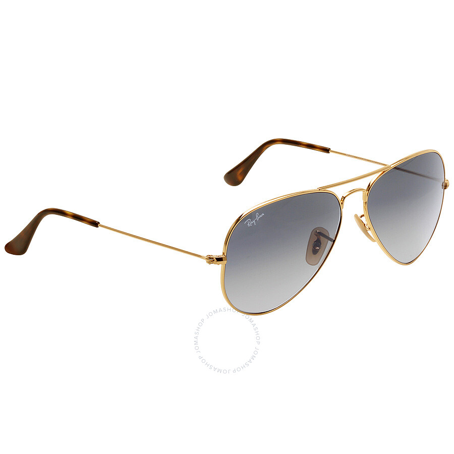 Ray-Ban RB3025 181/71 58 mm/14 mm OdE4Gp8EOW