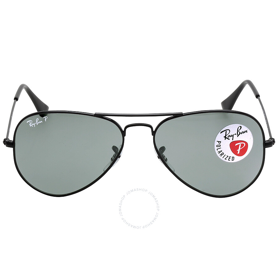 Ray-Ban RB3025 002/58 55 mm/14 mm eohuu