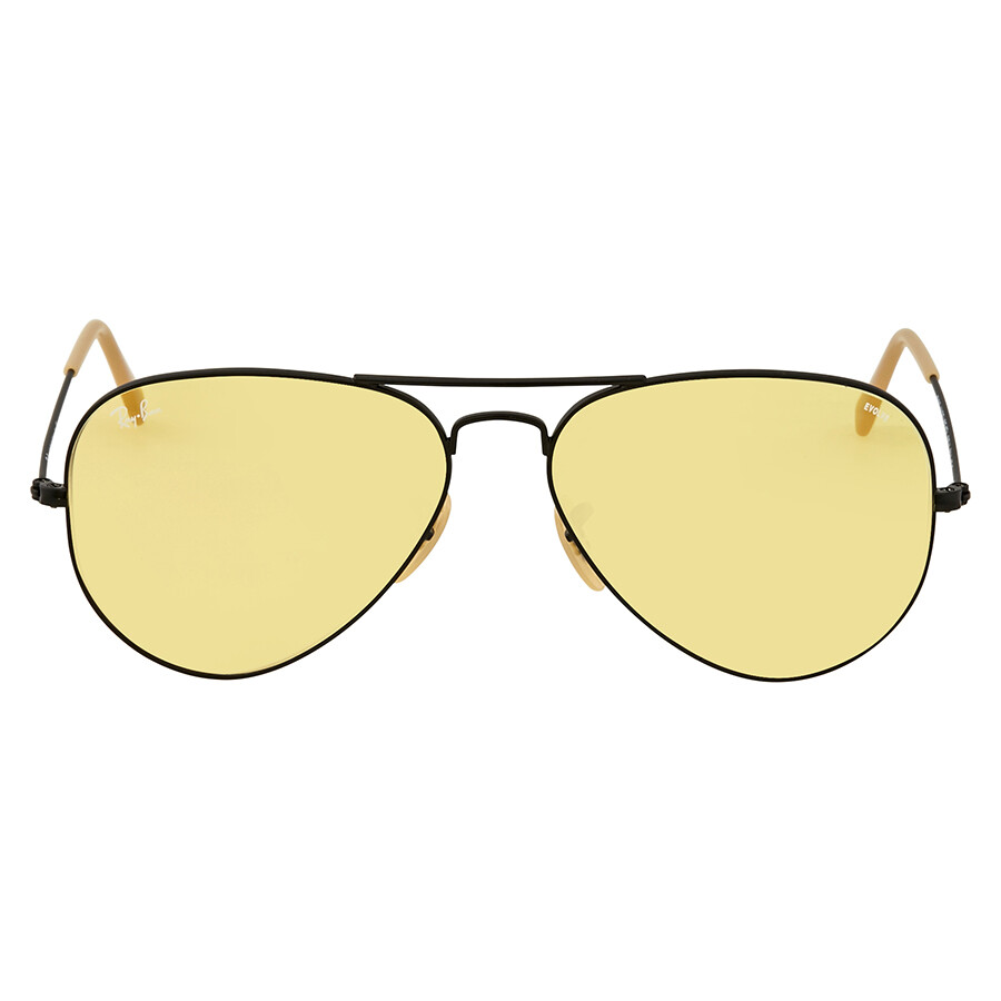ce9af2dc8 ... where to buy ray ban aviator evolve sunglasses rb3025 90664a 58 5f541  c5aeb