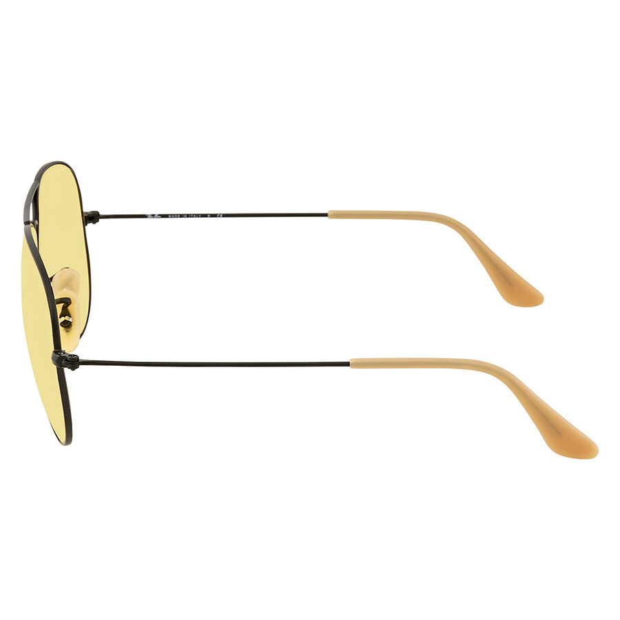 f10864093d6 ... where to buy ray ban aviator evolve sunglasses rb3025 90664a 58 5f541  c5aeb