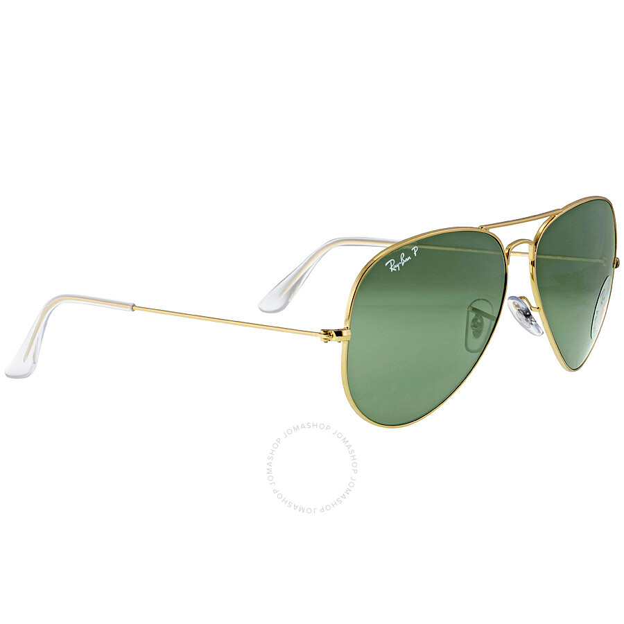 Ray-Ban RB3025 001/58 62 mm/14 mm 0AipZ