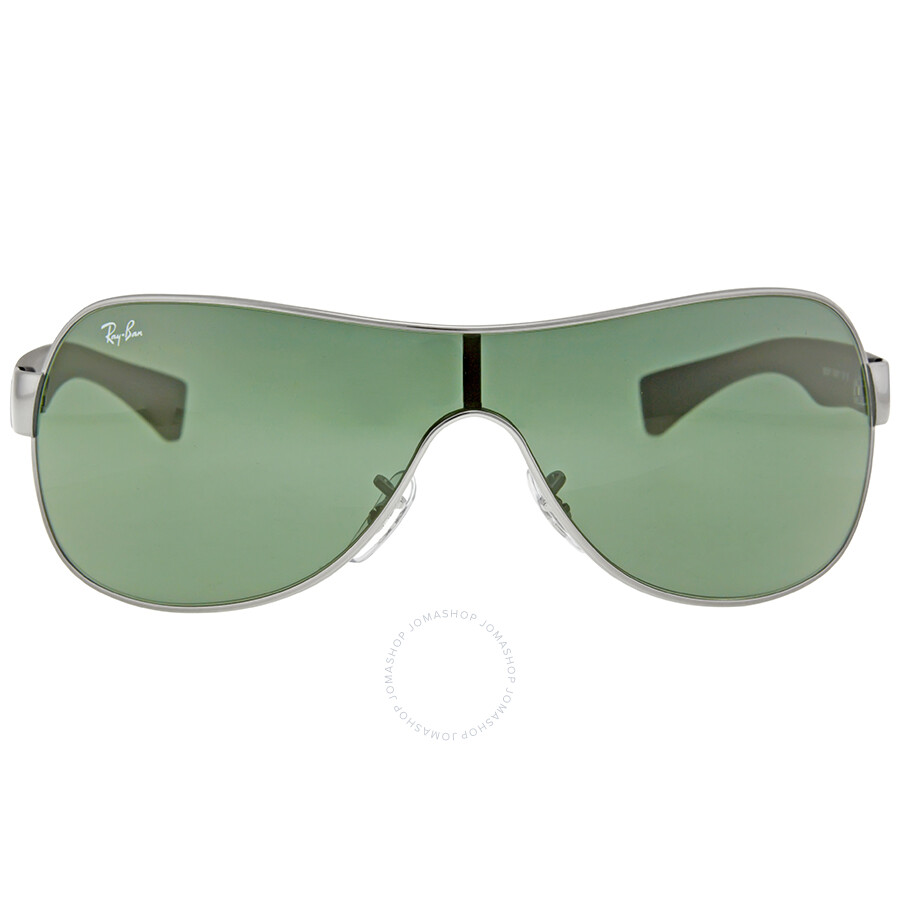 8749508faeb Ray Ban 3449 56mm « One More Soul