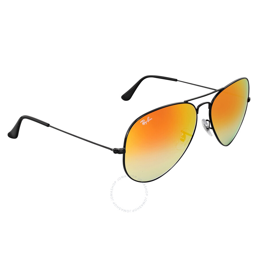 Ray-Ban RB3025 002/4W 62 mm/14 mm Bax9UmAuw8