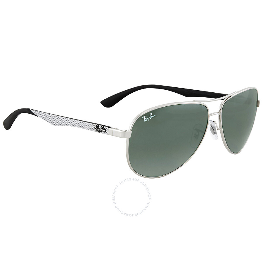 4f7ceef4192 ... netherlands ray ban aviator silver mirror sunglasses rb8313 003 40 61  13 a7c16 90073