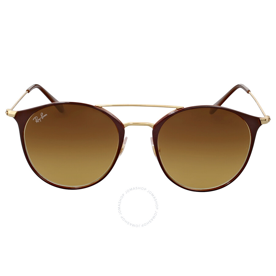 Ray-Ban RB3546 900985 52 mm/20 mm DcqmPwfA