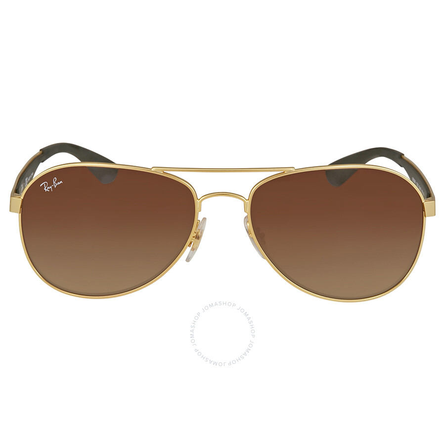 Ray-Ban RB3549 112/13 58 mm/16 mm Dnz7FnoB
