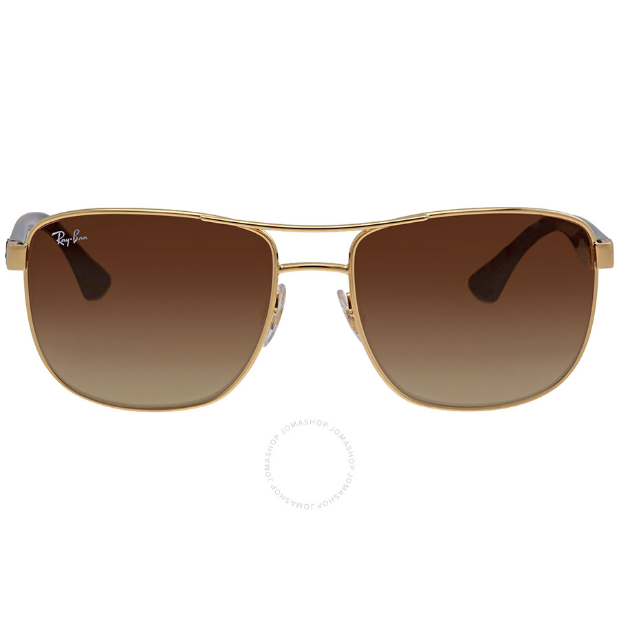 Ray-Ban RB3533 001/13 57 mm/17 mm s8dMSIhIA
